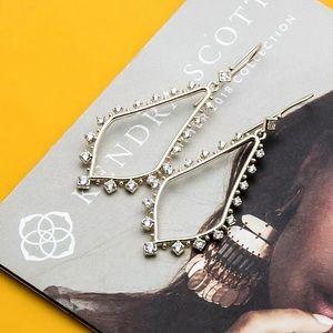 Kendra Scott •!Drop Earrings BEA Dangle